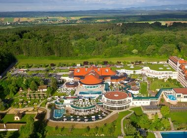 AVITA Resort Hotel & Therme  Superior