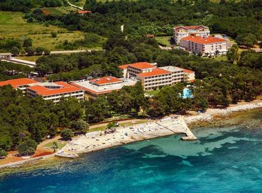 Hotel Sol Aurora - All Inclusive