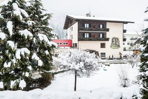 Familienhotel Zur Post  Superior