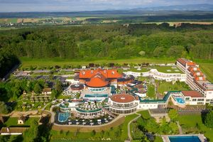 AVITA Resort Hotel - Therme - Spa Superior